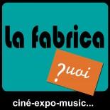 cropped-logo-2013-la-fabrica-quoi2
