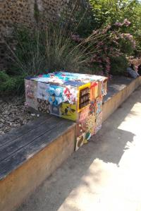 Art urbain 2015 (16)