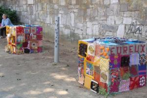 Art urbain 2015 (19)