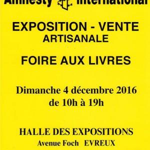 amnesty-international-evreuxnormandie