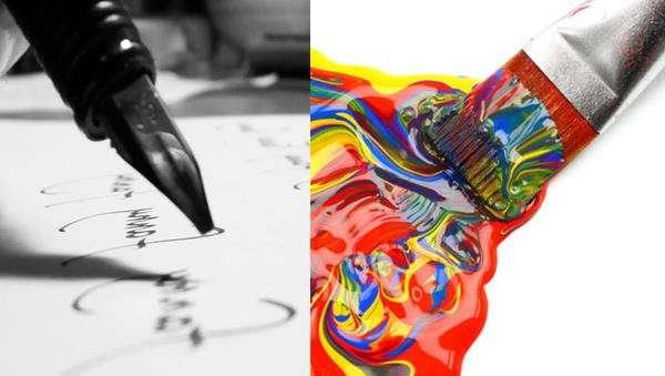 art-ligue-atelier-lignes-de-vie-ecriture-et-arts-plastiques.20170227031828
